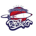 City Of Birmingham Basketball Club