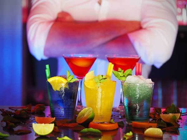 5 Essentials You Must Have To Throw A Caribbean Themed Party